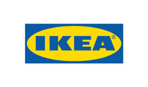 Nicky Mondellini On-Camera & Voice Over Talent IKEA Logo