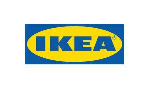 Nicky Mondellini On-Camera & Voice Over Talent IKEA Logo