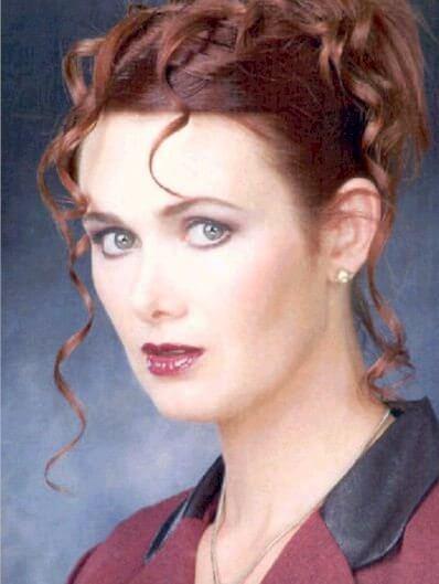 Fashion 2001